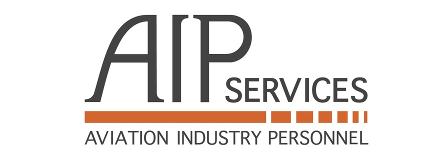 Aviation Industry Personnel SERVICES GmbH